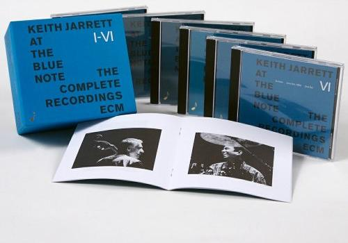 Keith Jarrett - At The Blue Note COMPLETE.jpg