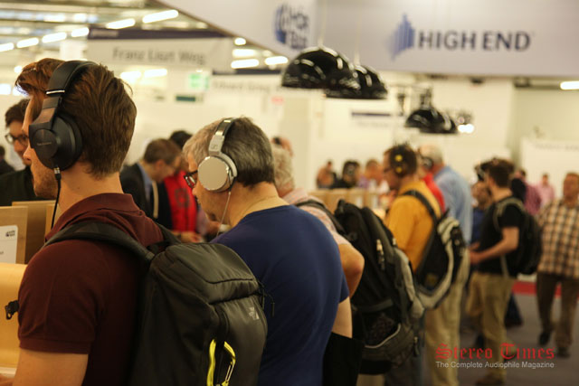 Munich17-headphones.jpg