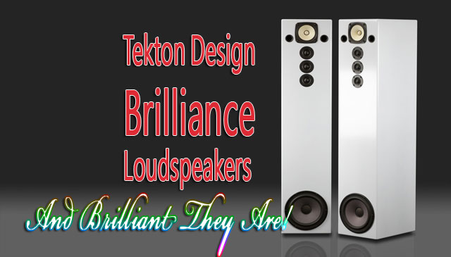 Tekton-brilliance640.jpg