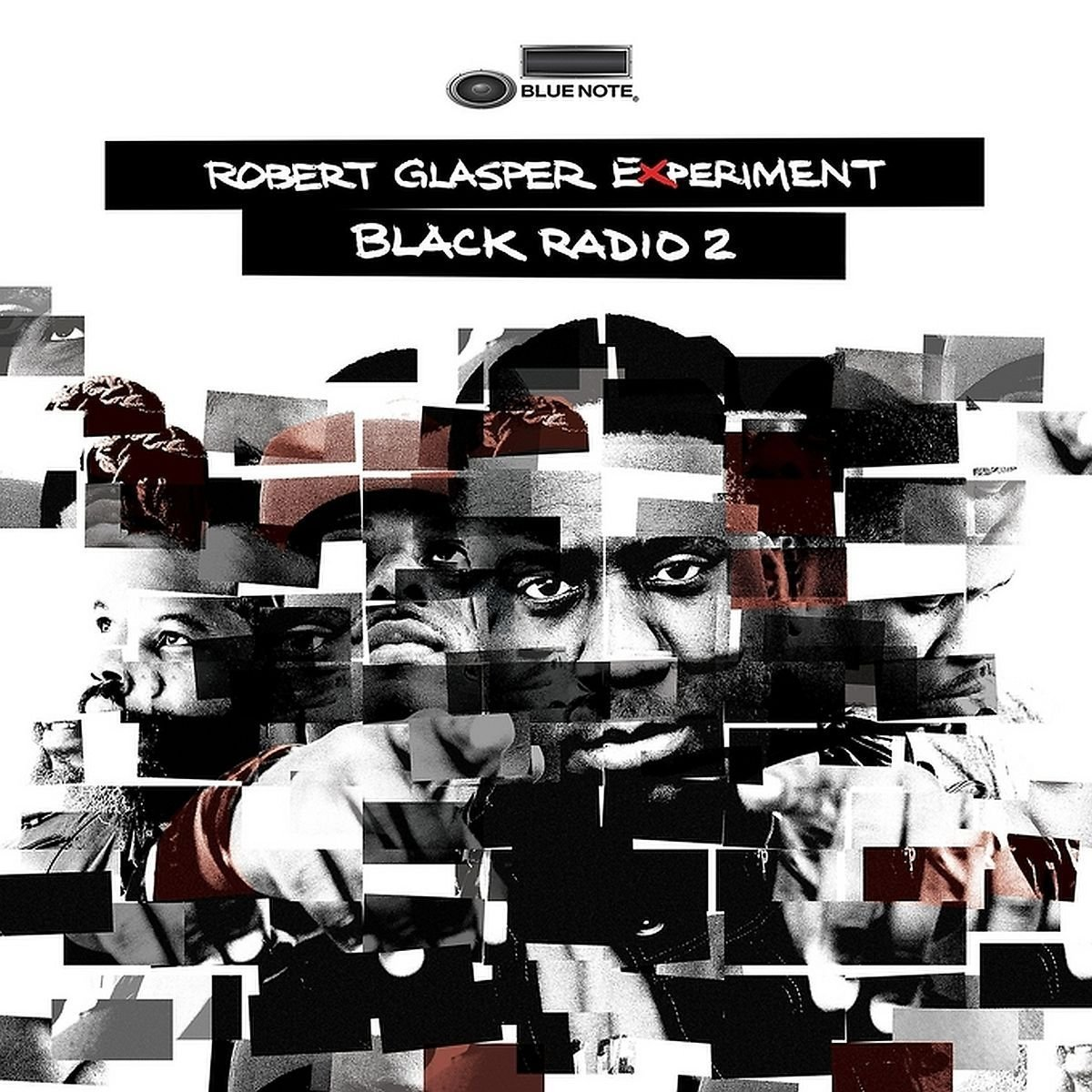 blackradio2.jpg