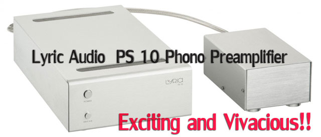 lyric-ps-10-phono-640.jpg