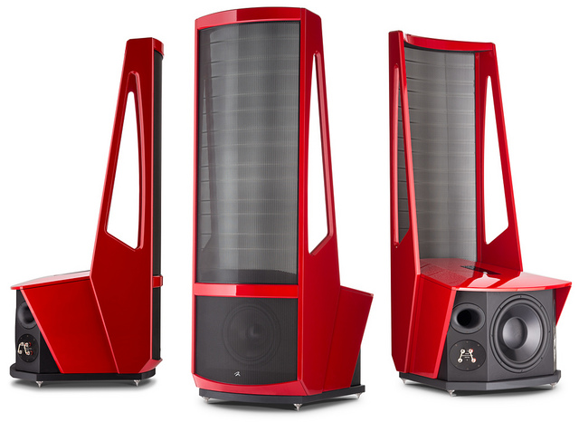 martinlogan.jpg