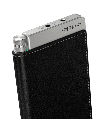 oppoHA1.png