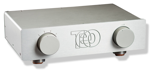 teo-audio-liquid-preamp.png