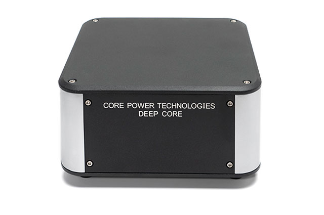 Core Power Technologies DEEP=CORE 1800